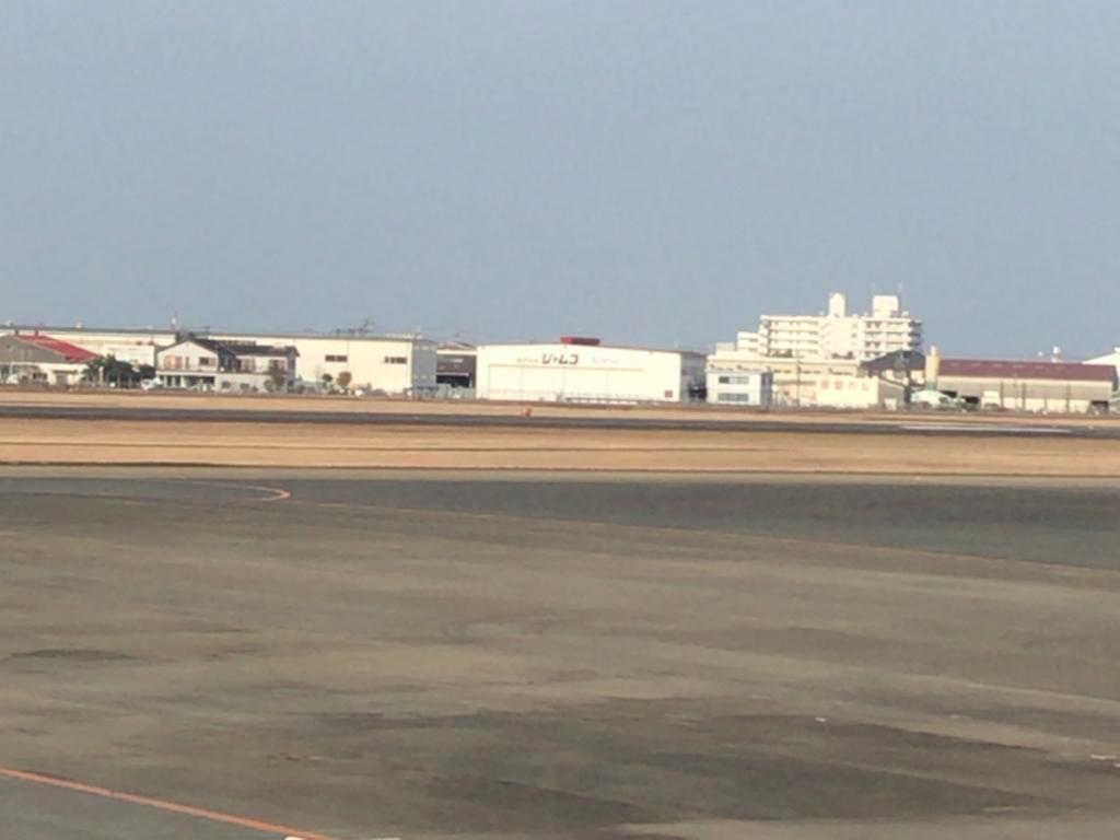 f:id:tomoko-air-tokyo:20180124141002j:plain