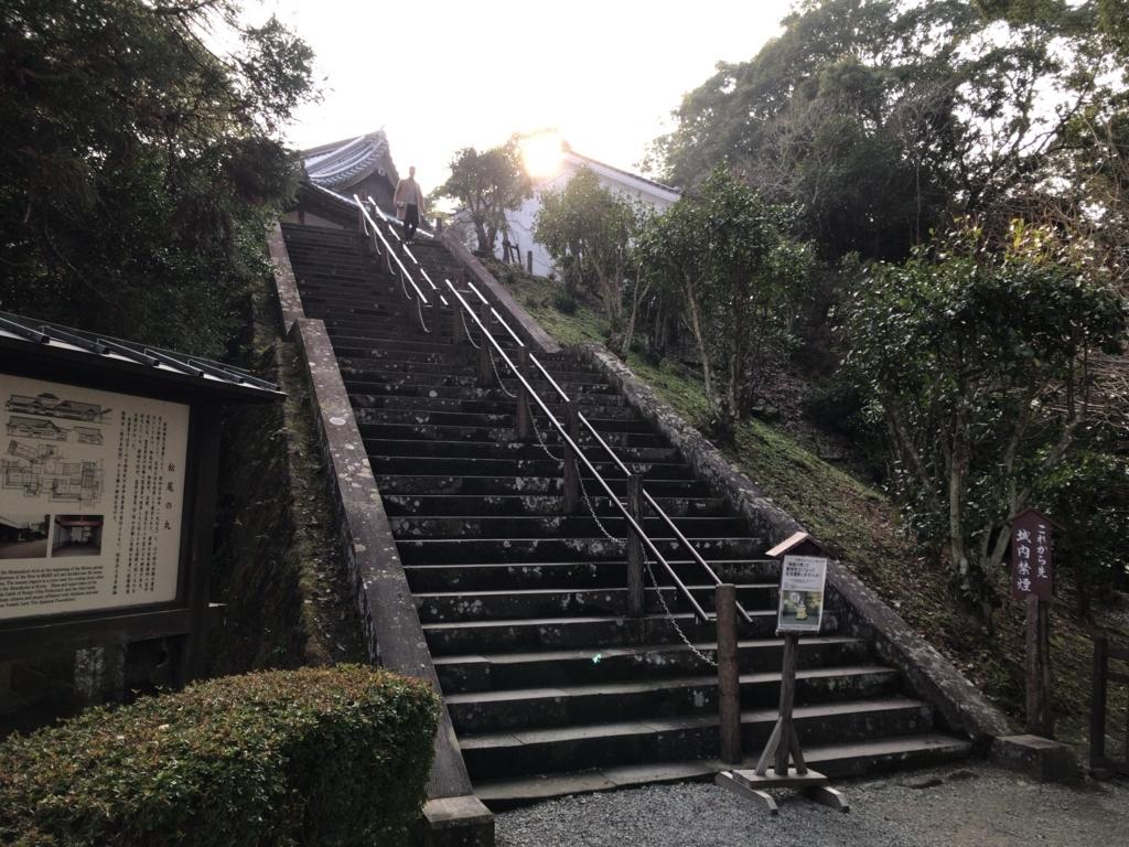 f:id:tomoko-air-tokyo:20180125084942j:plain