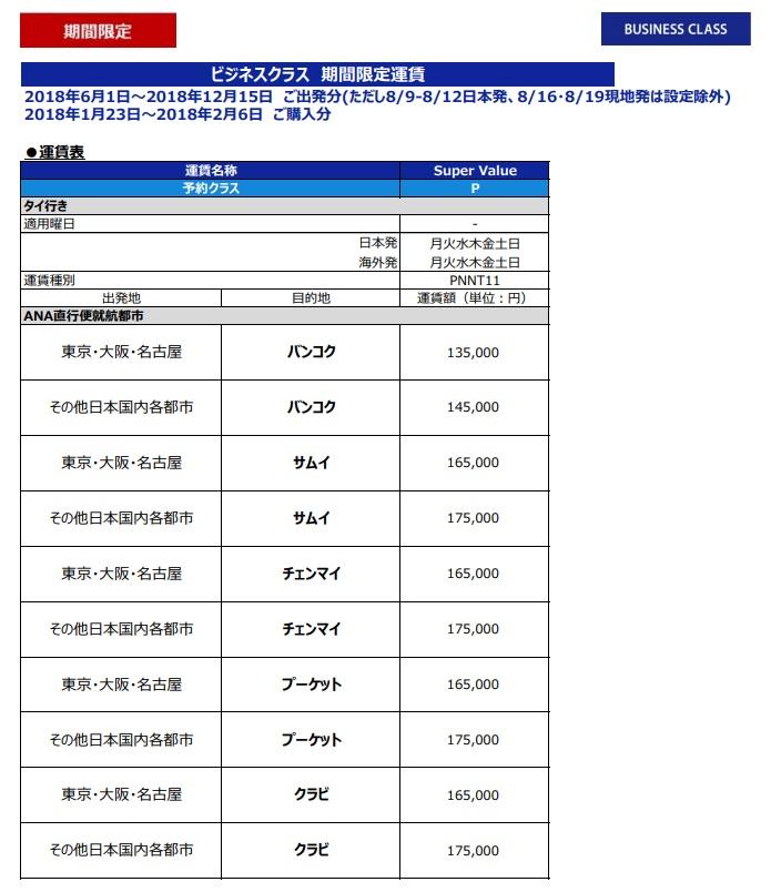 f:id:tomoko-air-tokyo:20180126145945j:plain