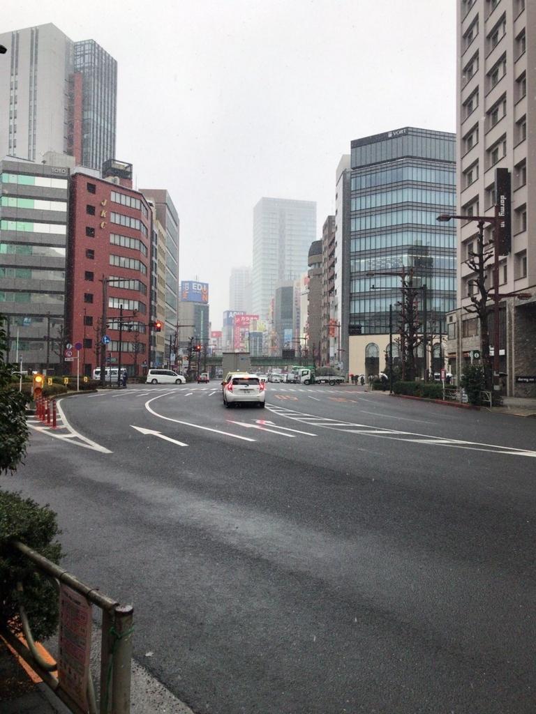 f:id:tomoko-air-tokyo:20180202085420j:plain