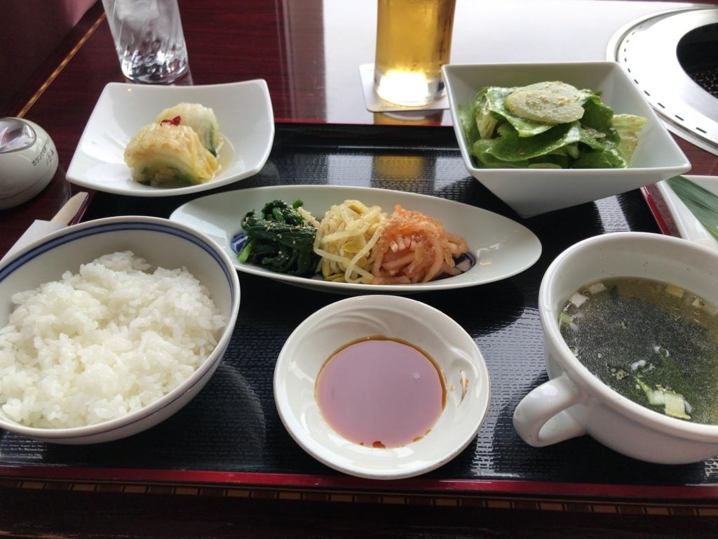 f:id:tomoko-air-tokyo:20180203163943j:plain