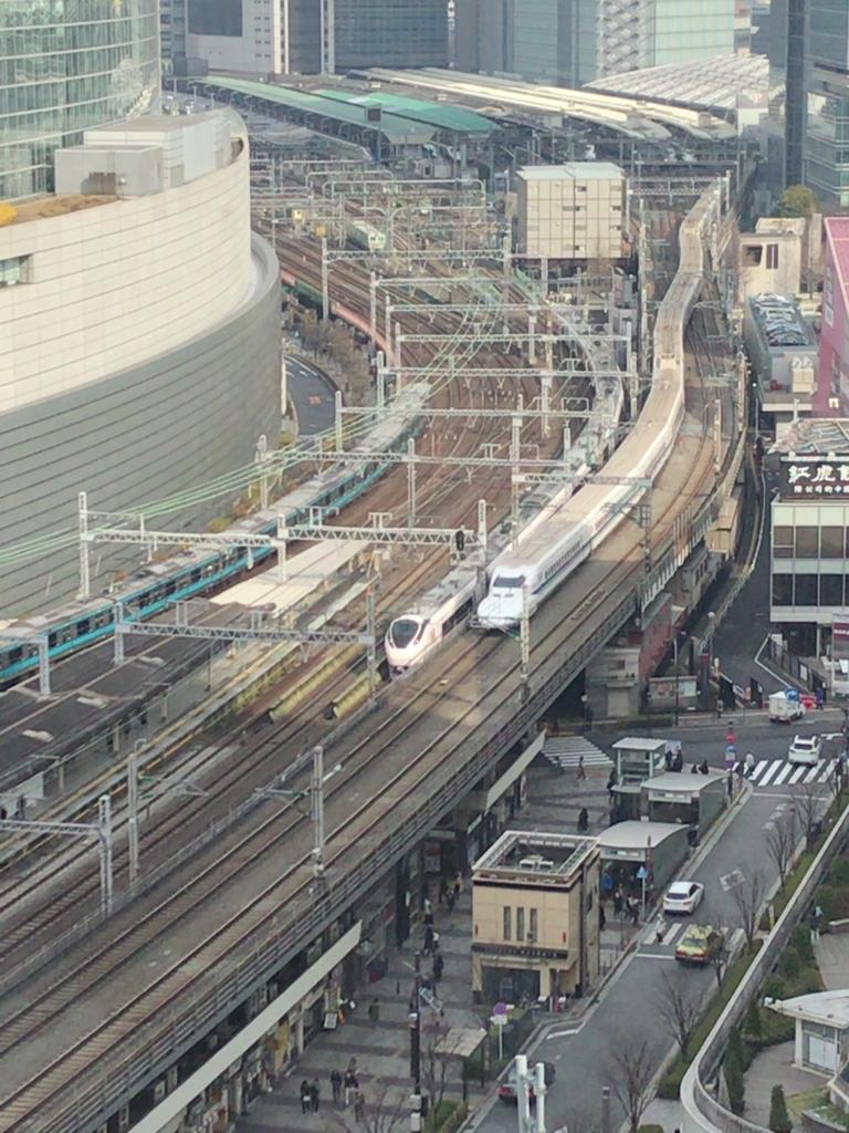 f:id:tomoko-air-tokyo:20180203164023j:plain