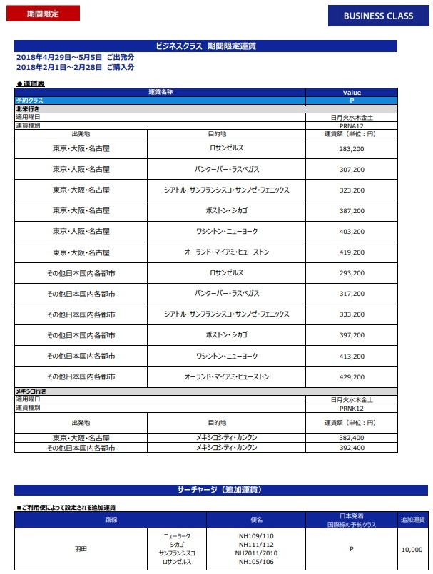 f:id:tomoko-air-tokyo:20180207154017j:plain