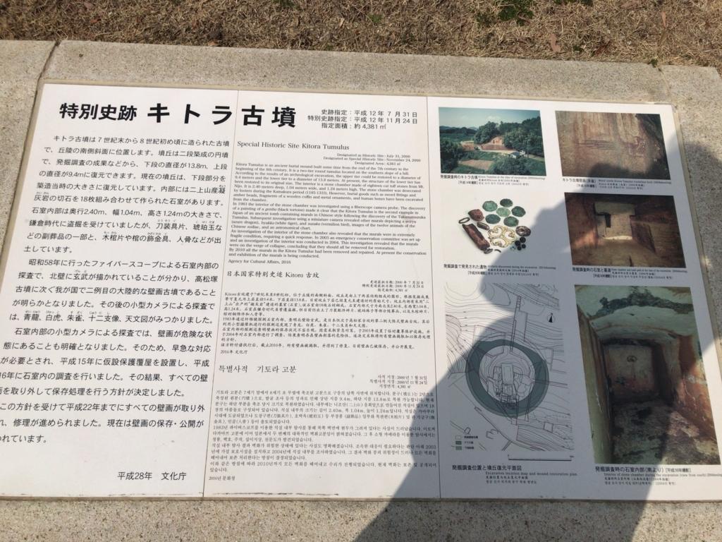 f:id:tomoko-air-tokyo:20180219151856j:plain