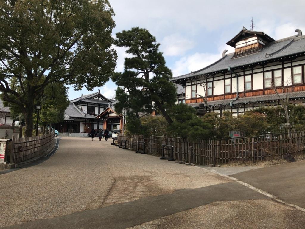 f:id:tomoko-air-tokyo:20180220132800j:plain