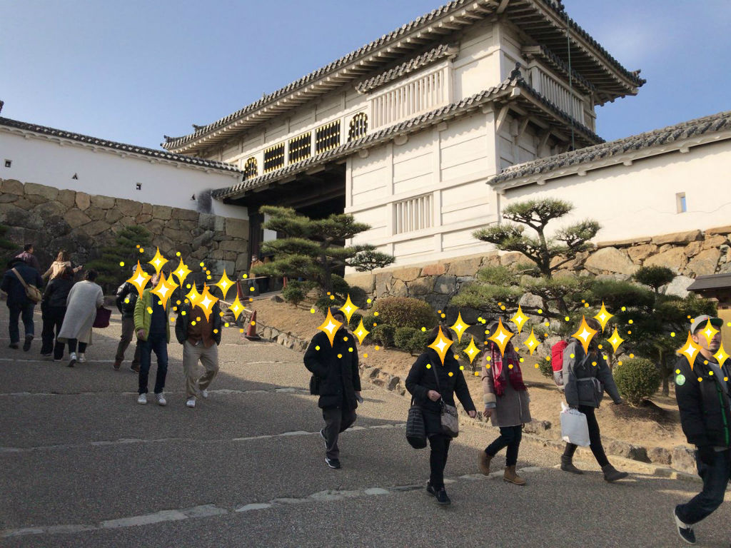 f:id:tomoko-air-tokyo:20180221145704j:plain