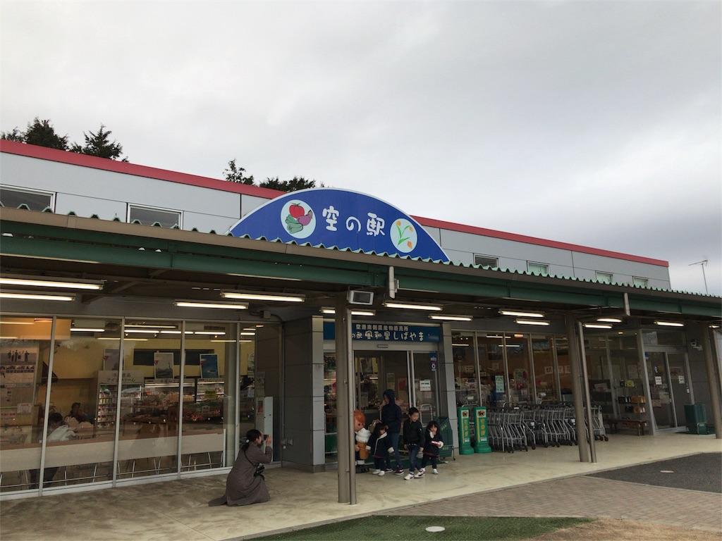 f:id:tomoko-air-tokyo:20180225181246j:image