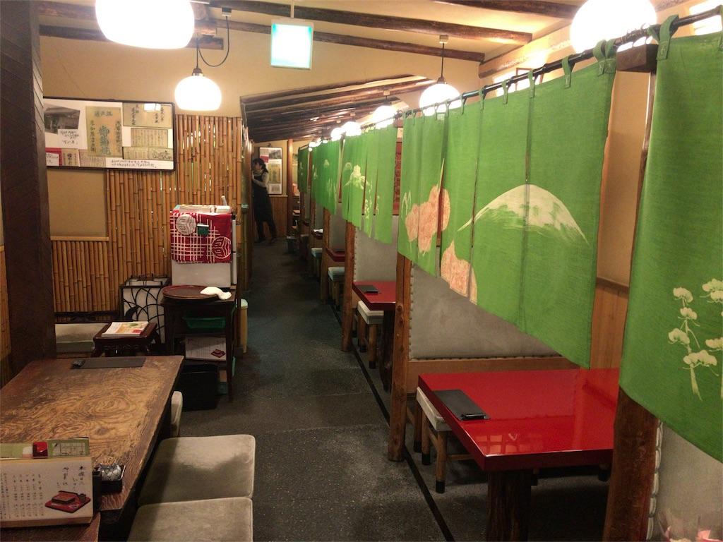 f:id:tomoko-air-tokyo:20180310194957j:image