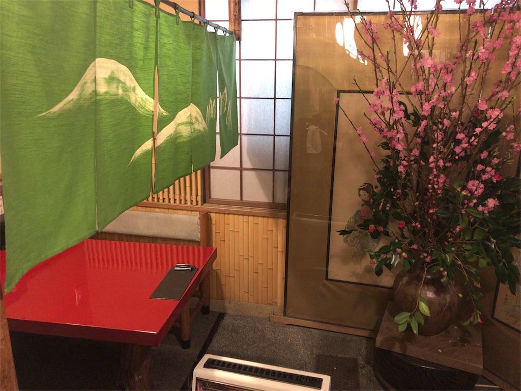 f:id:tomoko-air-tokyo:20180310195147j:image