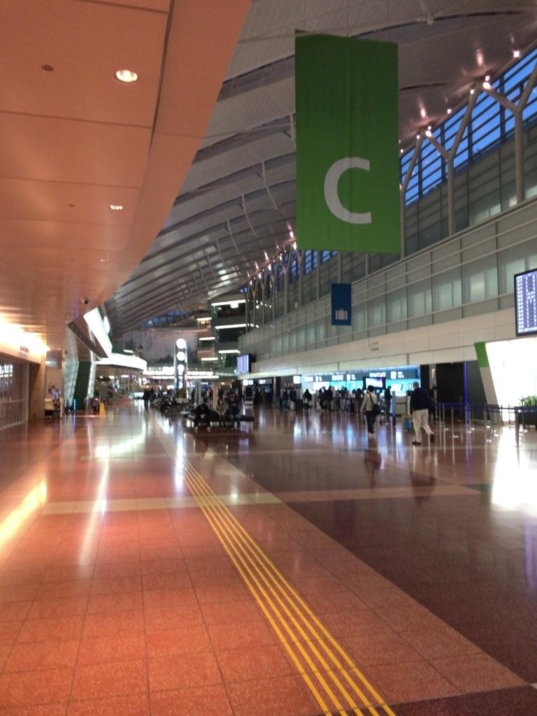f:id:tomoko-air-tokyo:20180401134409j:plain