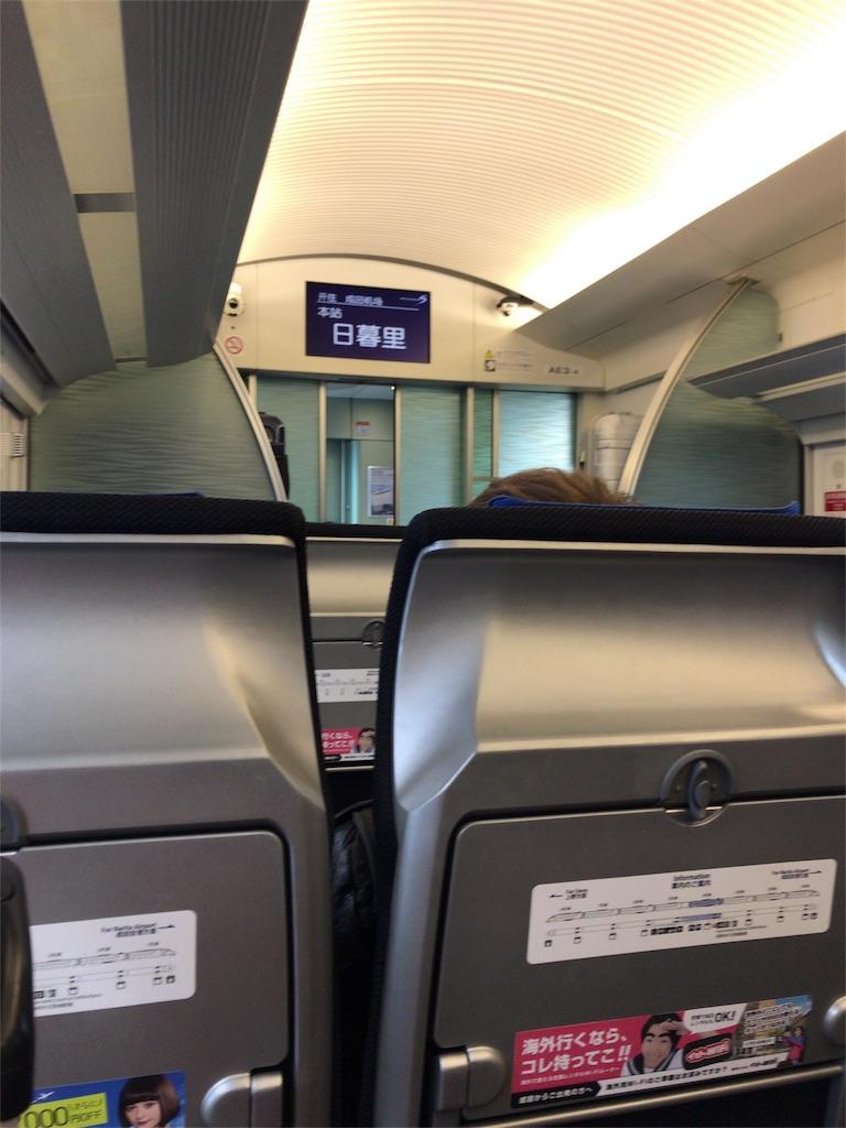 f:id:tomoko-air-tokyo:20180408095535j:image