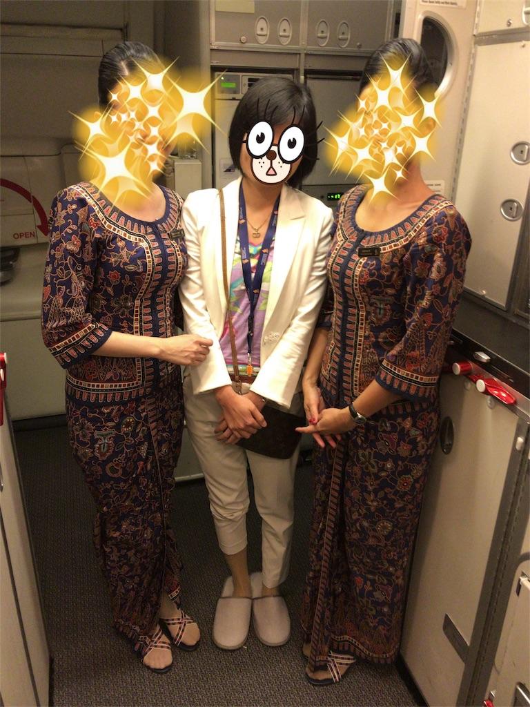 f:id:tomoko-air-tokyo:20180408145115j:image