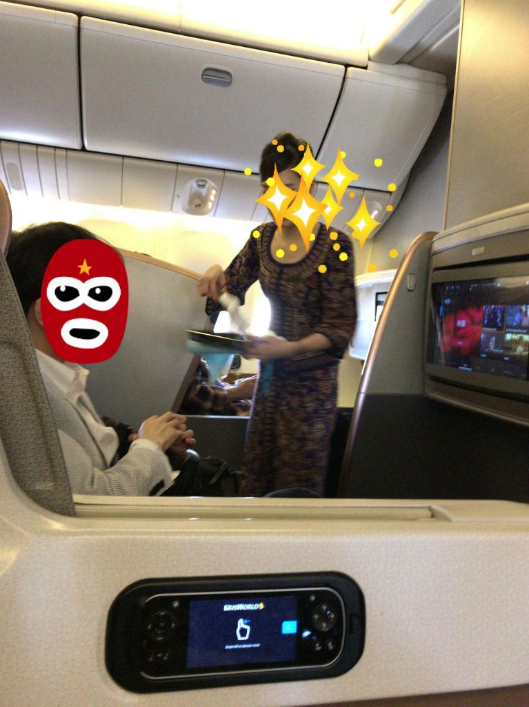 f:id:tomoko-air-tokyo:20180423134511j:plain