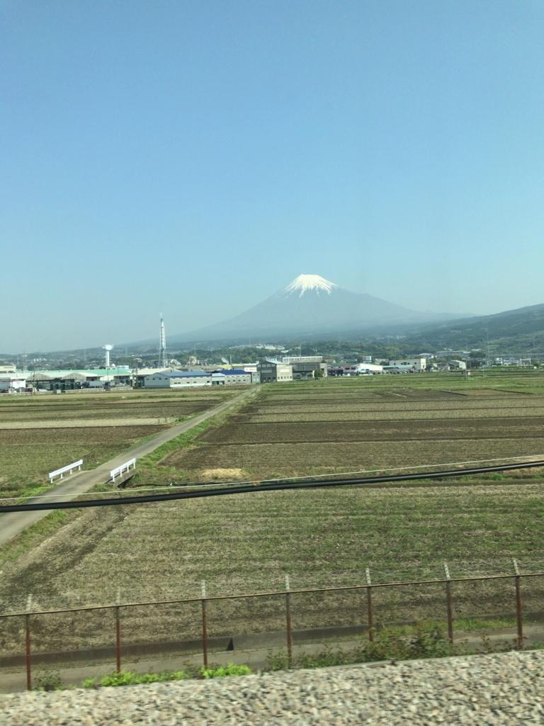 f:id:tomoko-air-tokyo:20180424151756j:plain