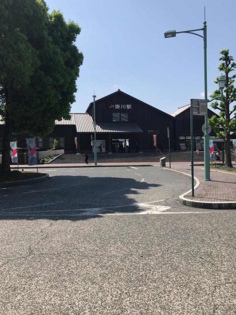 f:id:tomoko-air-tokyo:20180424151937j:plain