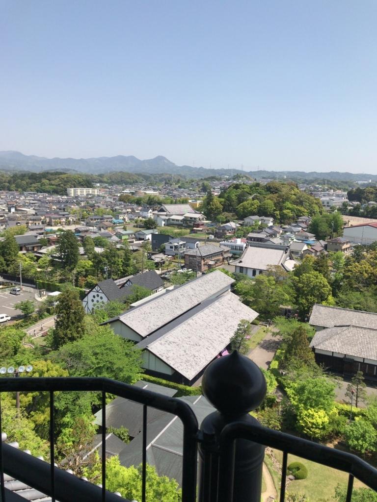 f:id:tomoko-air-tokyo:20180424152701j:plain