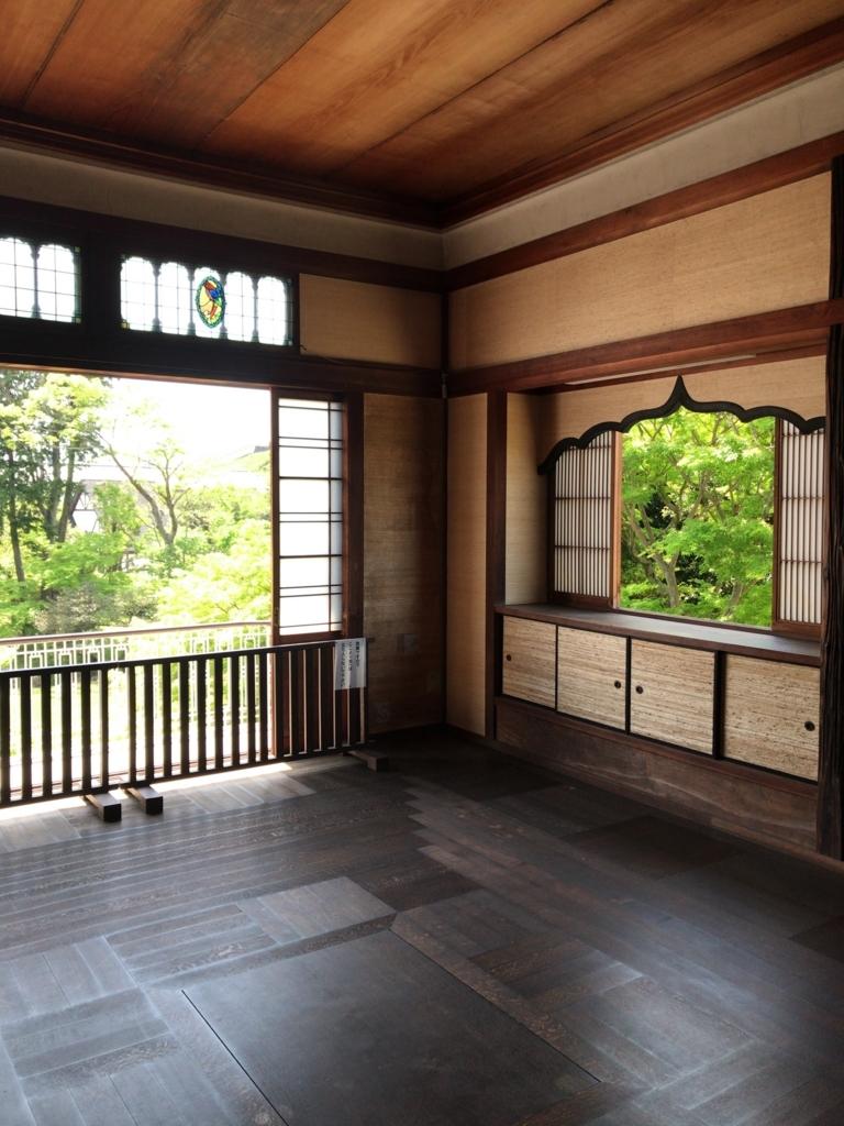 f:id:tomoko-air-tokyo:20180424155409j:plain