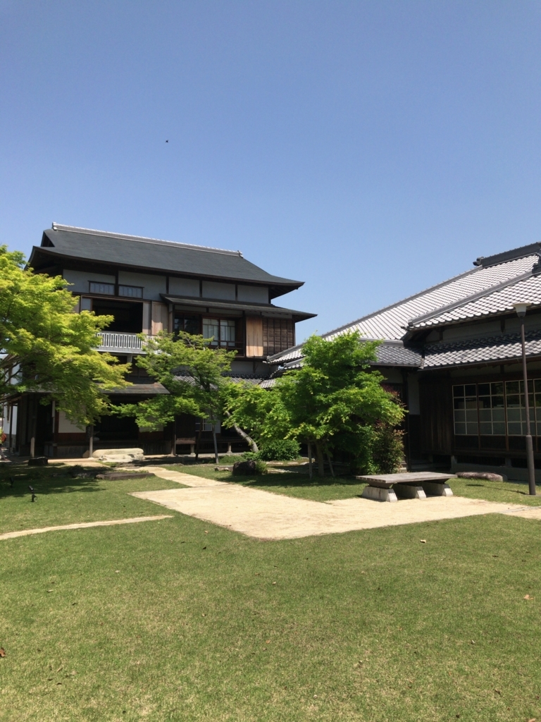 f:id:tomoko-air-tokyo:20180424155536j:plain