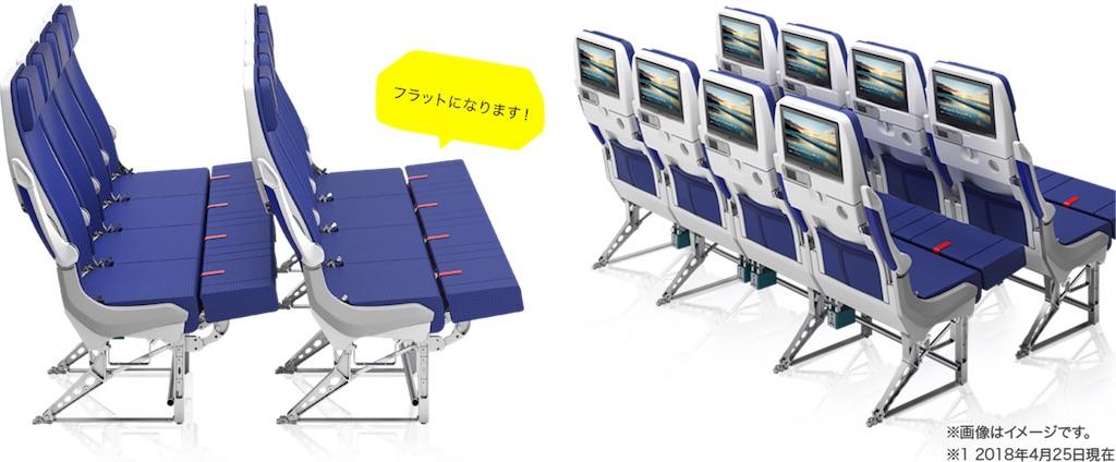f:id:tomoko-air-tokyo:20180425195814j:image
