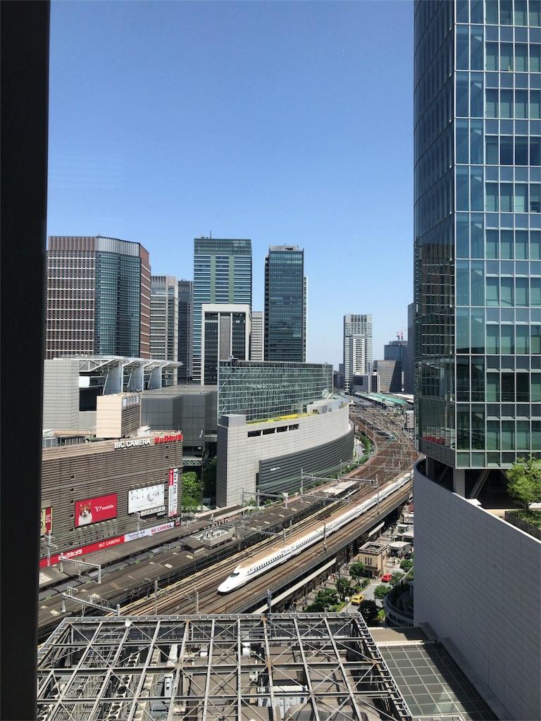 f:id:tomoko-air-tokyo:20180428170634j:image