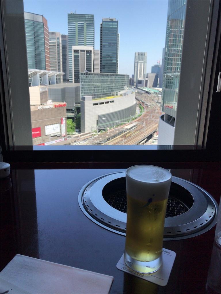 f:id:tomoko-air-tokyo:20180428170652j:image