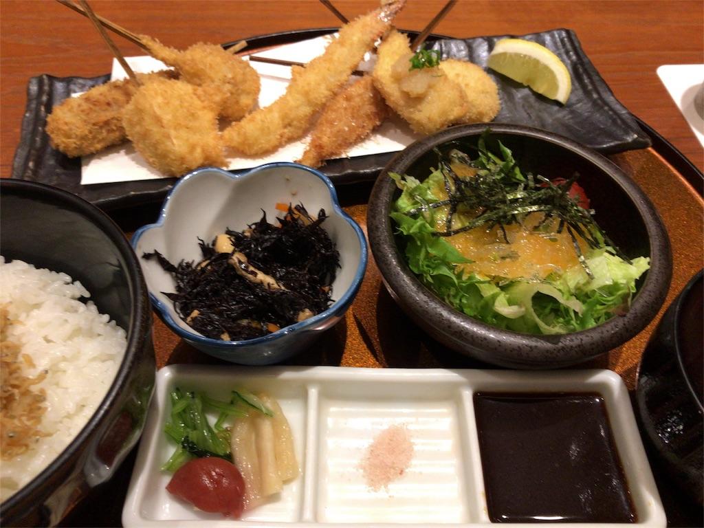 f:id:tomoko-air-tokyo:20180430182613j:image
