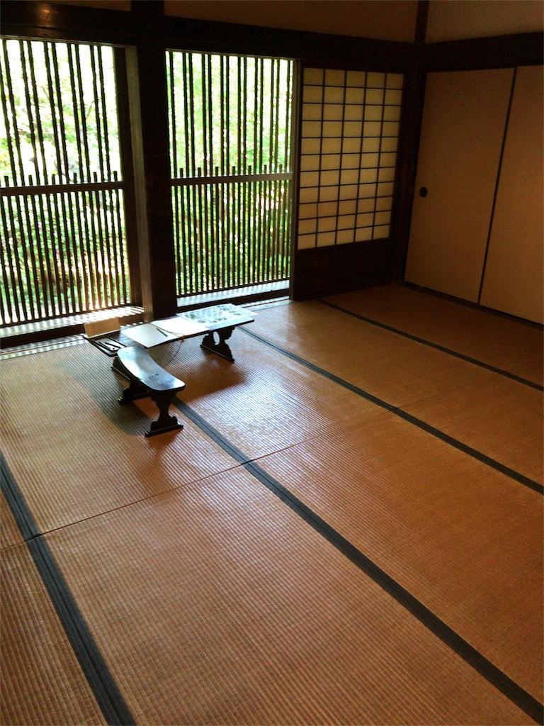 f:id:tomoko-air-tokyo:20180505153634j:image