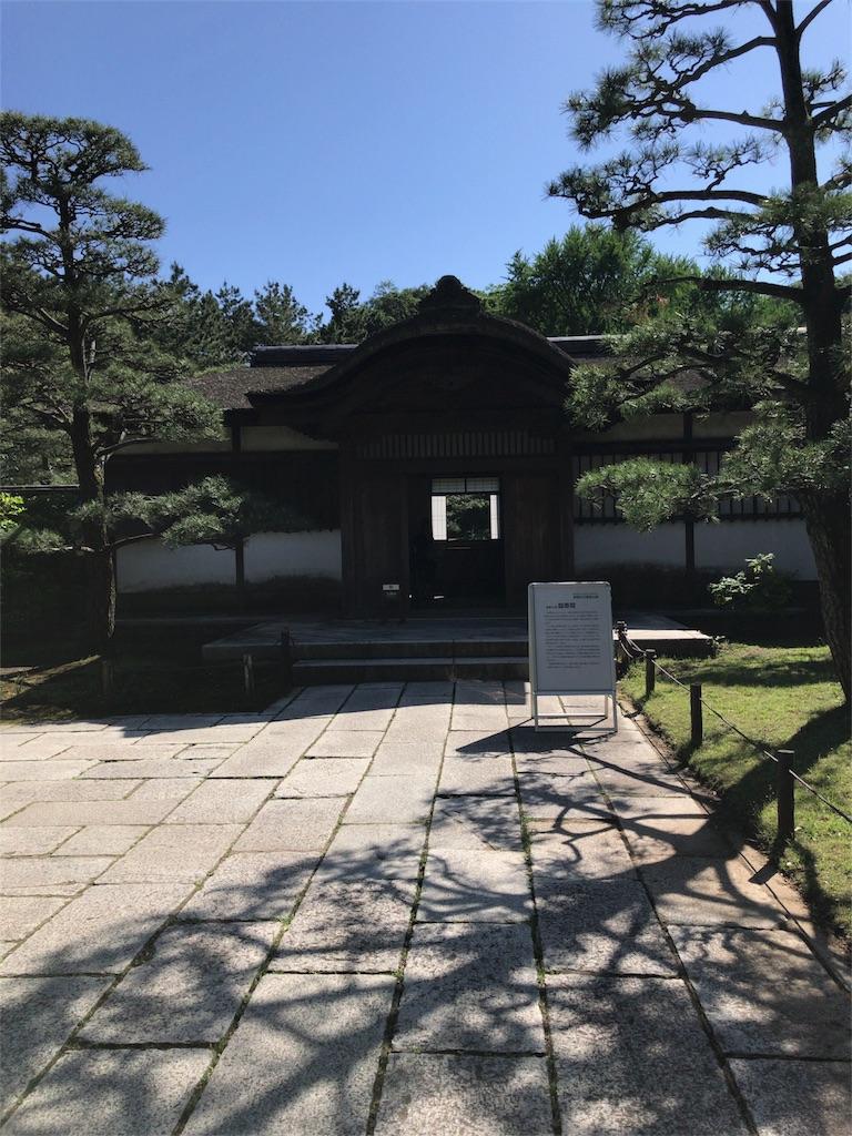f:id:tomoko-air-tokyo:20180505153830j:image