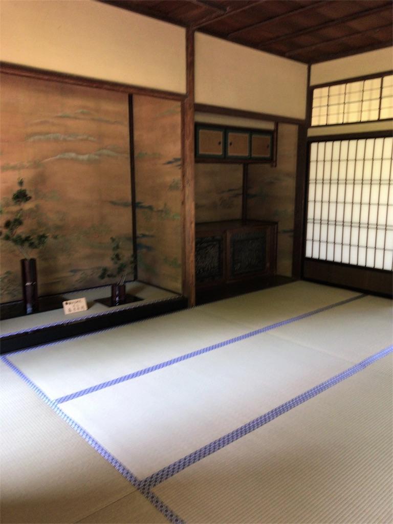 f:id:tomoko-air-tokyo:20180505154028j:image