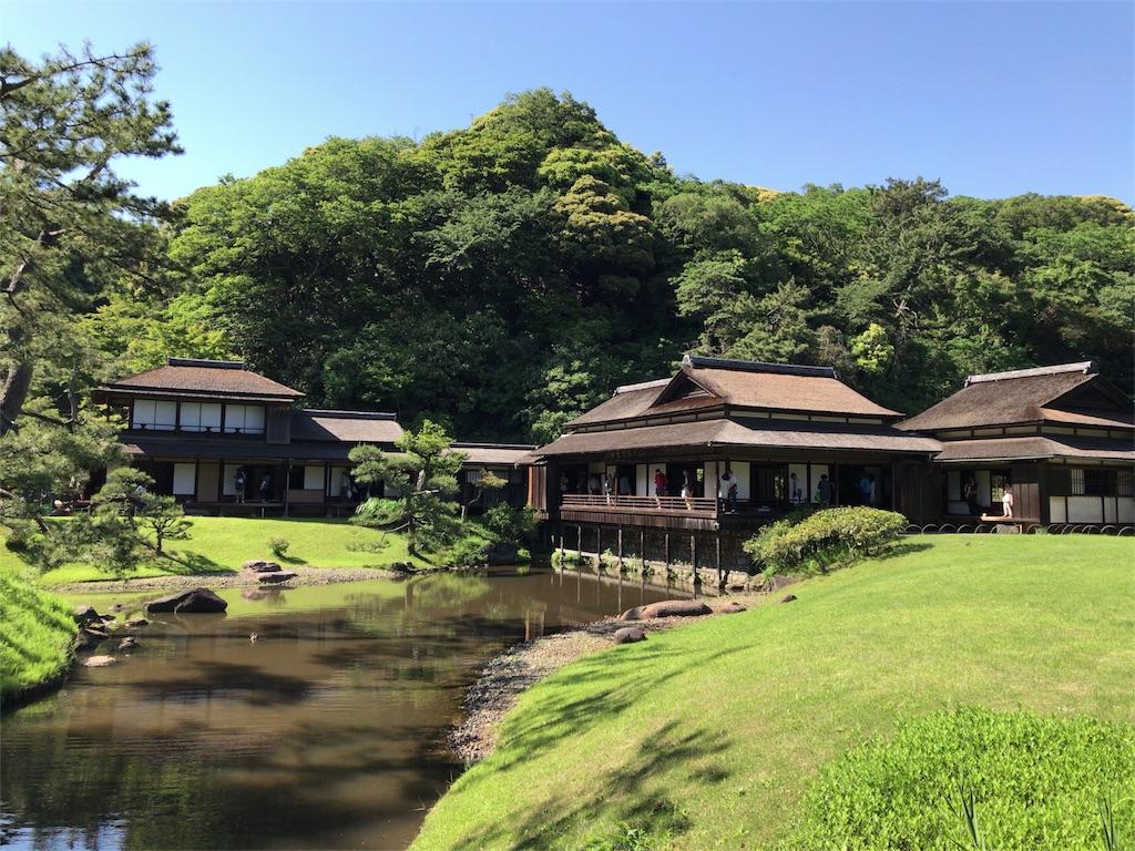 f:id:tomoko-air-tokyo:20180505154319j:image
