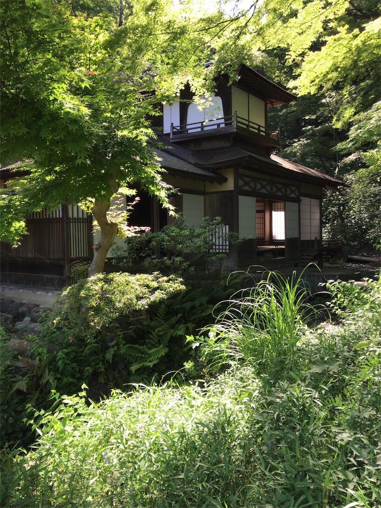 f:id:tomoko-air-tokyo:20180505154348j:image