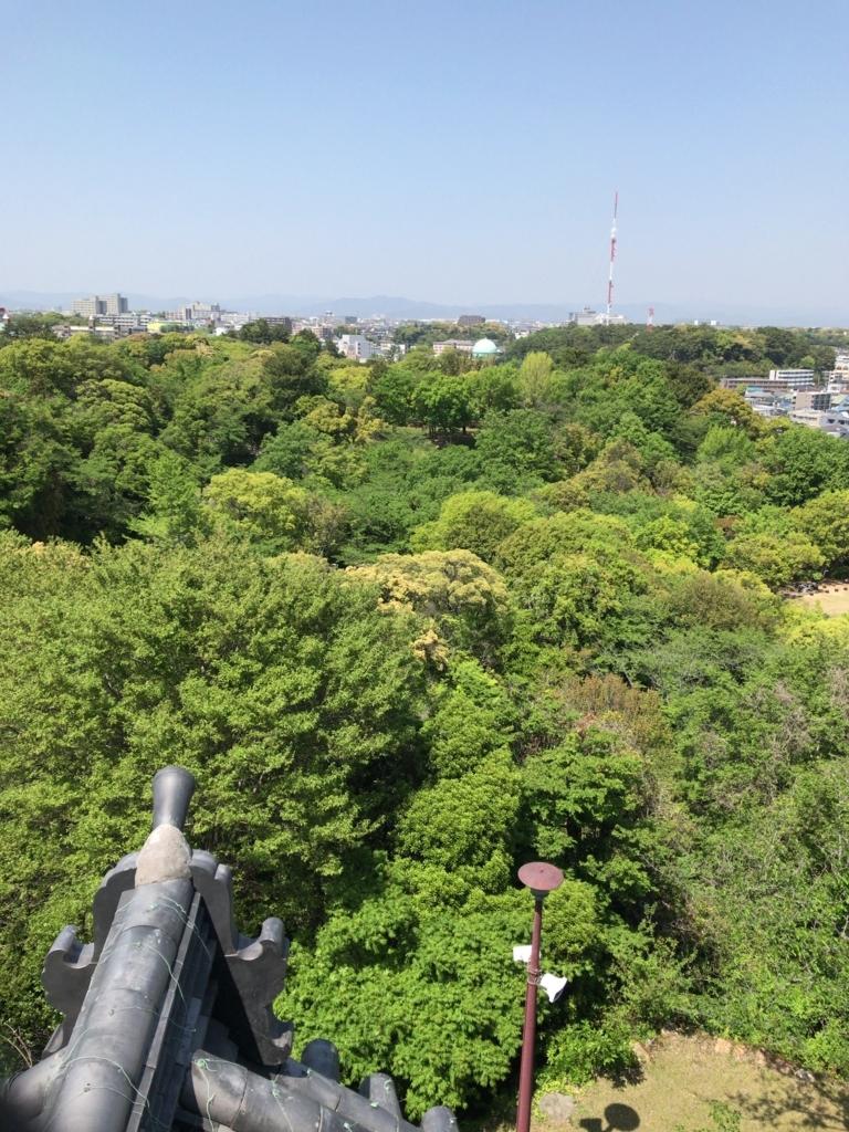 f:id:tomoko-air-tokyo:20180507144403j:plain