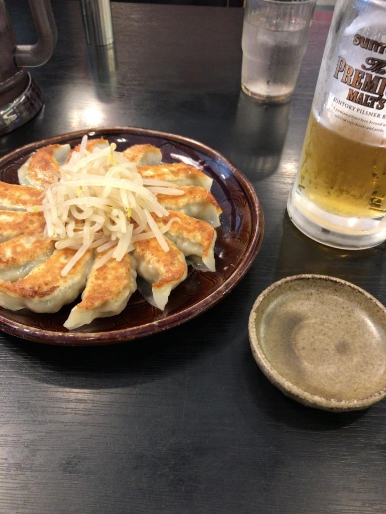 f:id:tomoko-air-tokyo:20180507145405j:plain