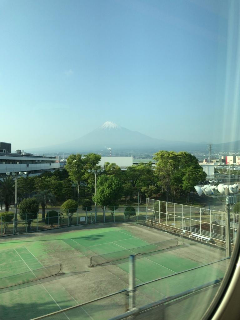 f:id:tomoko-air-tokyo:20180507145934j:plain