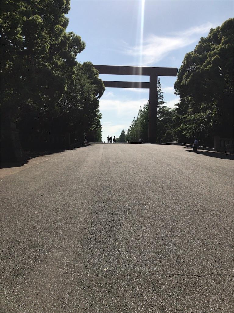 f:id:tomoko-air-tokyo:20180515084747j:image