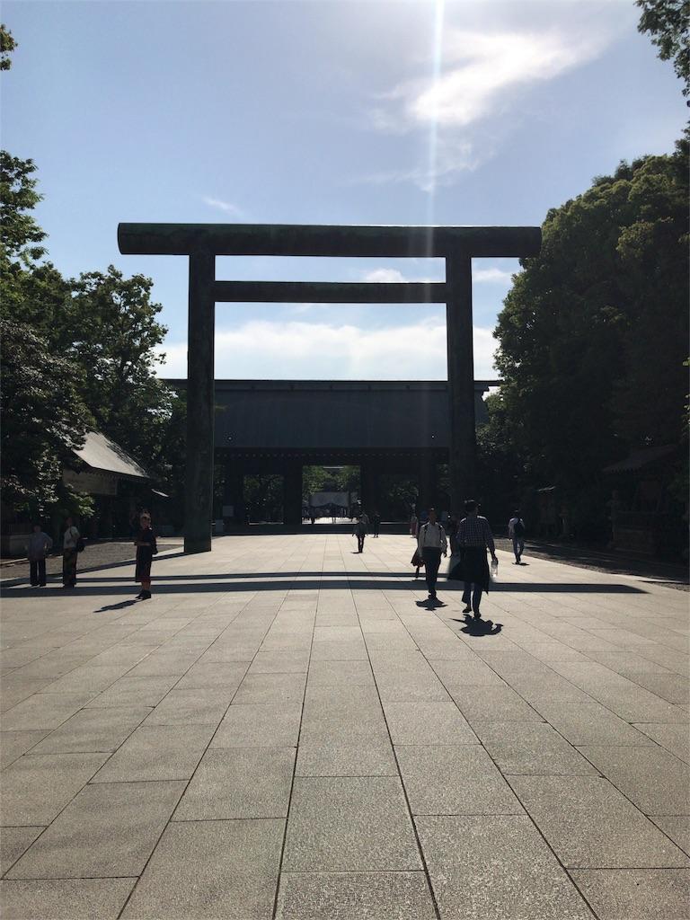 f:id:tomoko-air-tokyo:20180515084823j:image