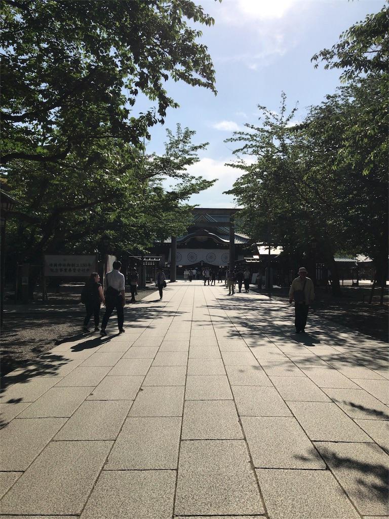 f:id:tomoko-air-tokyo:20180515084839j:image