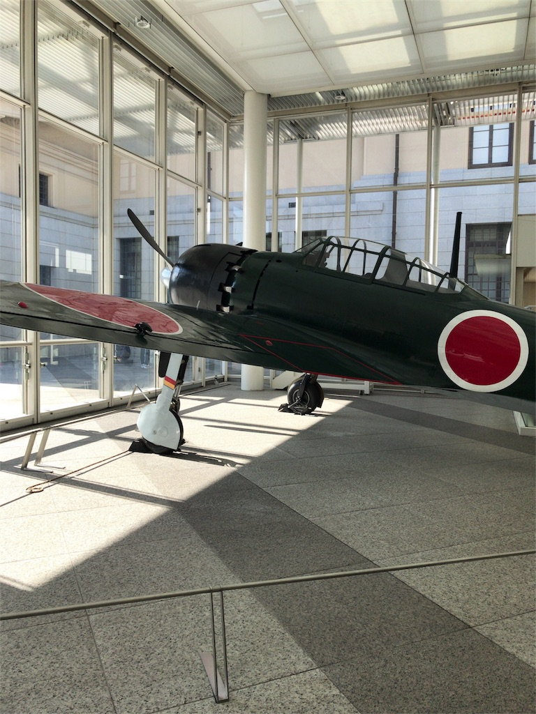 f:id:tomoko-air-tokyo:20180515084907j:image