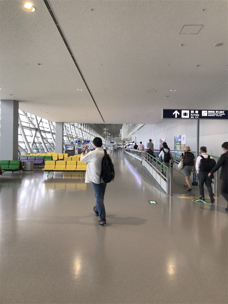 f:id:tomoko-air-tokyo:20180520201814j:image