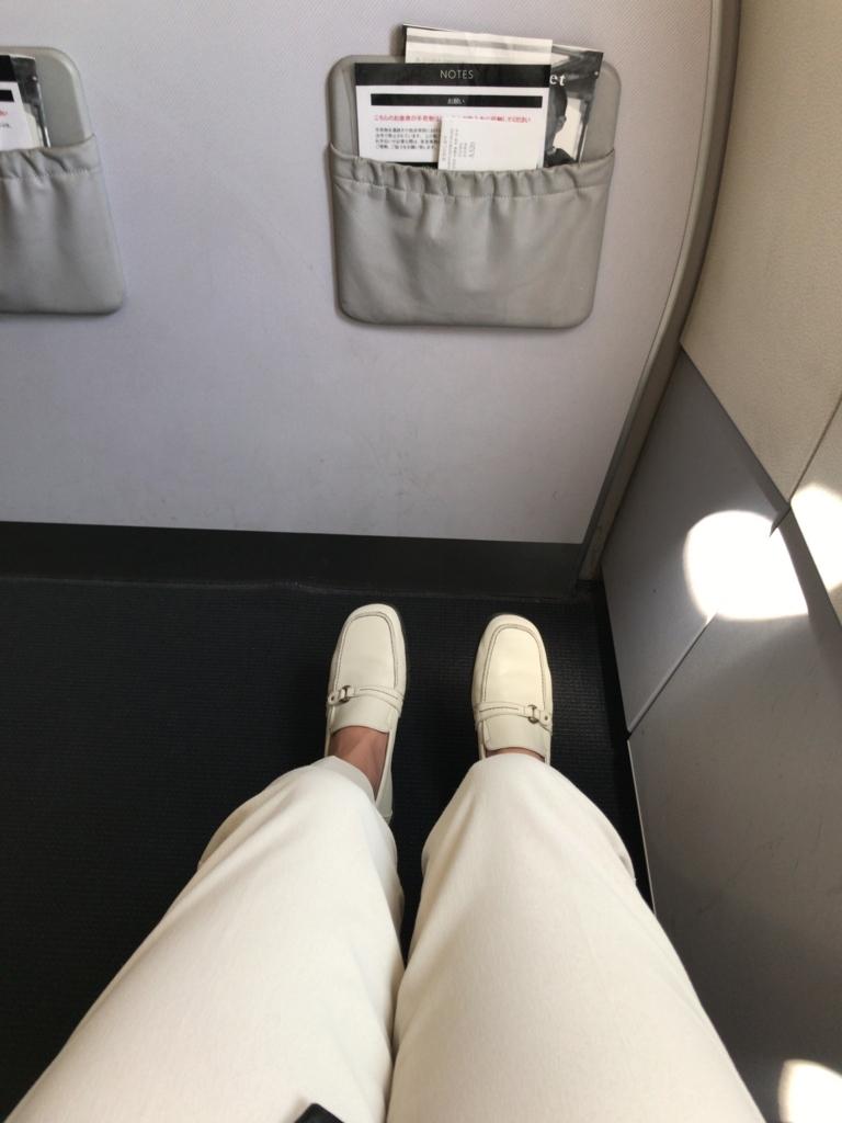 f:id:tomoko-air-tokyo:20180525143647j:plain