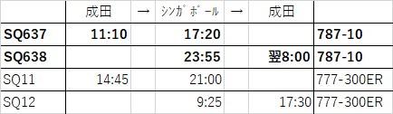 f:id:tomoko-air-tokyo:20180529094118j:plain