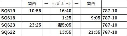 f:id:tomoko-air-tokyo:20180529094125j:plain
