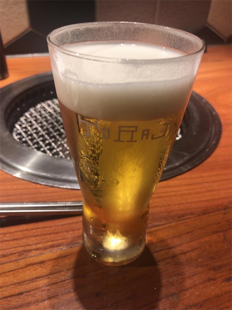 f:id:tomoko-air-tokyo:20180608132136j:image