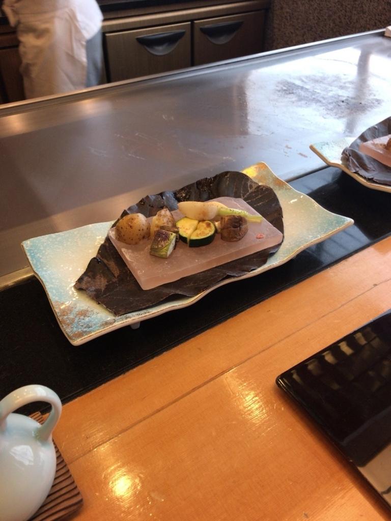 f:id:tomoko-air-tokyo:20180611132429j:plain