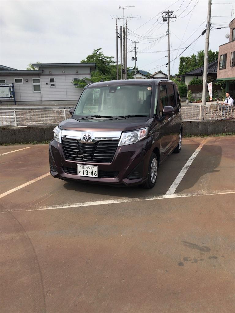 f:id:tomoko-air-tokyo:20180624211447j:image