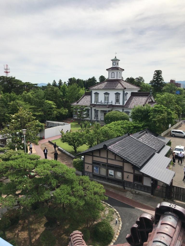 f:id:tomoko-air-tokyo:20180625135925j:plain