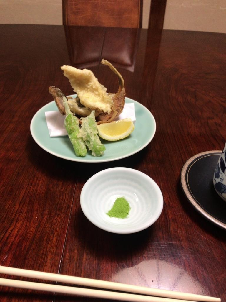 f:id:tomoko-air-tokyo:20180625150007j:plain