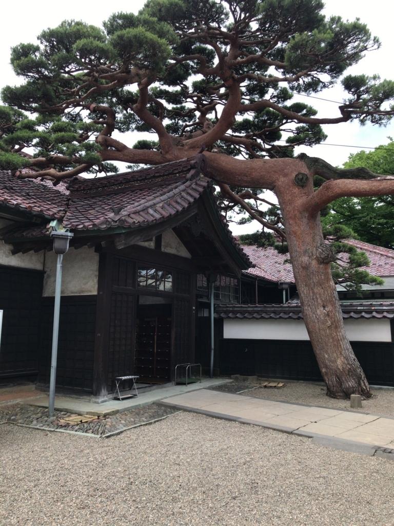 f:id:tomoko-air-tokyo:20180625150928j:plain