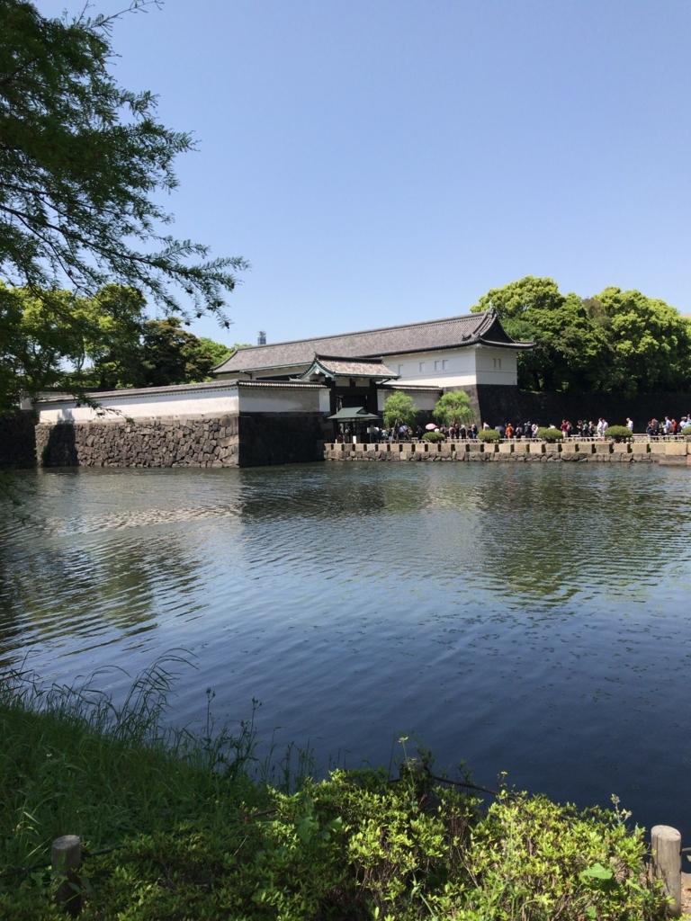 f:id:tomoko-air-tokyo:20180704100605j:plain