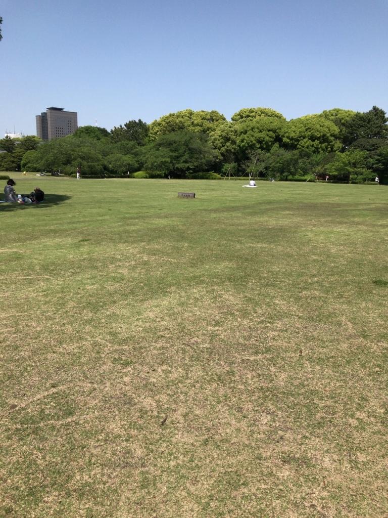 f:id:tomoko-air-tokyo:20180704102021j:plain